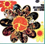 Kweskin Jug Band : Garden of Joy
