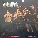 Jim Kweskin and the Jug Band : Jug band music, VSD-79163 (1965)